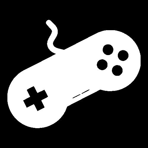 hgn_logo
